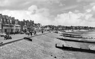 Thorpe Bay photo