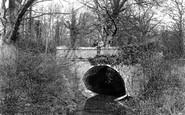 Three Bridges photo
