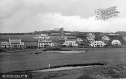1930, Thurlestone