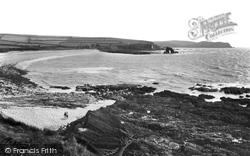 The Bay 1918, Thurlestone