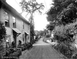 The Village 1924, Thurlestone