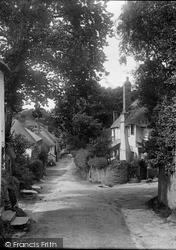 Village 1904, Thurlestone