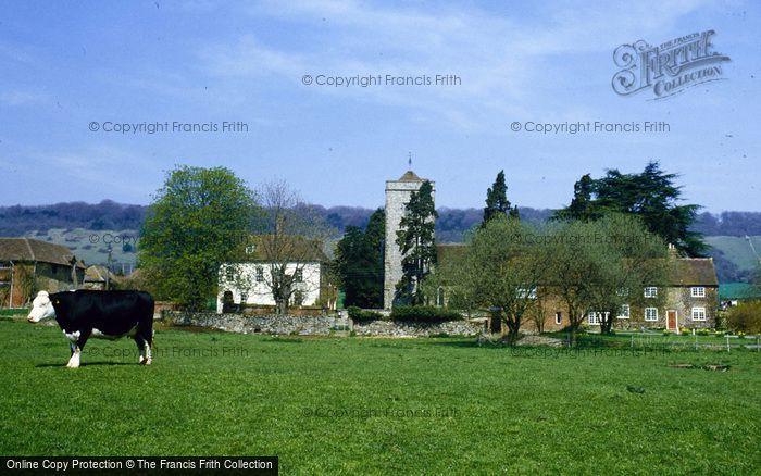 Thurnham photo