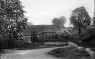 Thursley photo