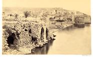 Tiberias photo