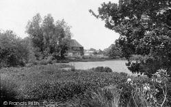 Singehurst 1925, Ticehurst