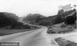 Tideford, c.1960