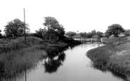 Tilbury photo