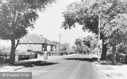 Tilehurst, c.1955