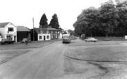 Tillingham photo