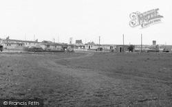 C.Camp c.1960, Tilshead