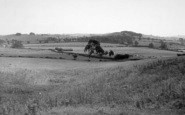 Tilton on the Hill photo