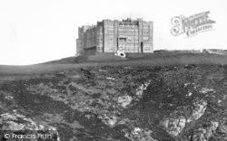 The Hotel 1899, Tintagel