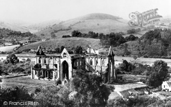 Tintern, Abbey 1893