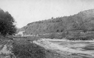 Example photo of Tintern