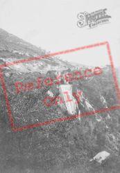 Great Waterfall c.1930, Tivoli
