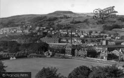 Todmorden, c.1955