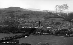c.1955, Todmorden