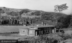 c.1965, Todmorden