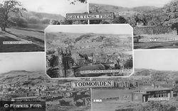 Composite c.1965, Todmorden