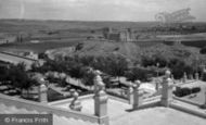 Toledo photo
