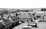 Tollesbury photo