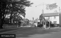 c.1950, Tonbridge