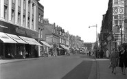 Example photo of Tonbridge