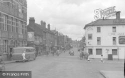 View From The Bridge 1948, Tonbridge