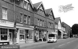 Tongham, c.1965