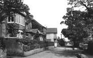 Tongham photo