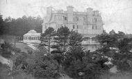 Torquay, 1906