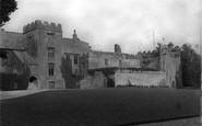 Torre Abbey photo