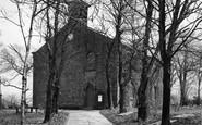 Example photo of Tottington