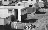 Example photo of Towyn