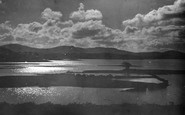 Example photo of Trawsfynydd