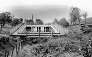 Trealaw, Garth Park c1965