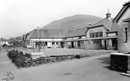 Trealaw, the School c1965