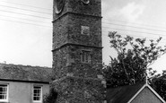 Tregony photo