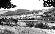 Treorchy, c1960