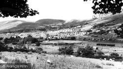Treorchy, c.1960