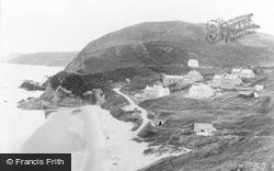 Tresaith, c.1930
