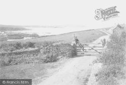 Trevone, 1894