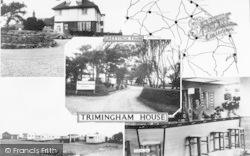 Trimingham, Composite c.1965