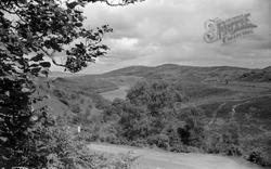 1961, Trossachs