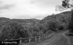 1962, Trossachs