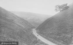 1921, Trough Of Bowland