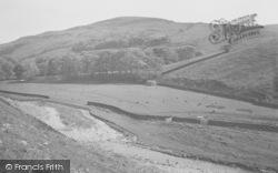 c.1950, Trough Of Bowland
