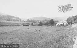 c.1955, Trough Of Bowland