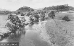 c.1960, Trough Of Bowland
